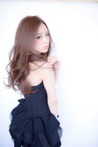 田中紗貴5